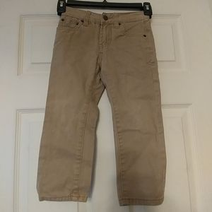 Kids Lucky Brand Jeans